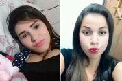 Moça que matou a prima a facada é condenada a seis anos de prisão