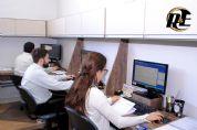 R & E Contabilidade assume controle do Escritório Correa
