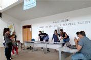 Confira o resultado da eleição do Conselho Tutelar em Pilar do Sul