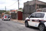 Caminhoneiro acusado de tentativa de feminicídio vai a Júri Popular nesta sexta-feira em Pilar do Sul