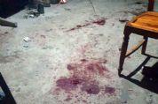 Ajudante geral é preso após tentar matar a mulher e a irmã em Pilar do Sul