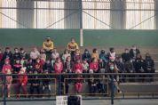 Detranps promove Semana do Trânsito nas escolas Saturnino e Massagiro