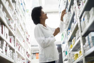 Governo SP oferece curso gratuito de Balconista de Farmácia para Pilar do Sul