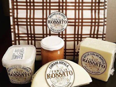 Queijaria pilarense é premiada em concurso nacional de queijos artesanais