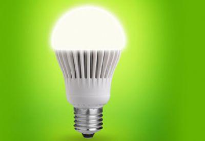 Elektro trocará gratuitamente lâmpadas comum por LED em Pilar do Sul