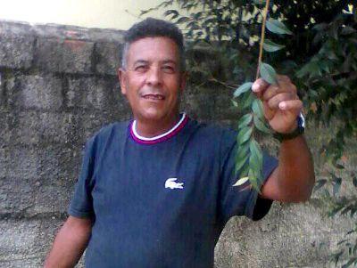 Morre Maurício, uma das vítimas da tentativa de chacina no Campo Grande