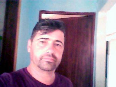 Faleceu Armando Gonçalves de Almeida