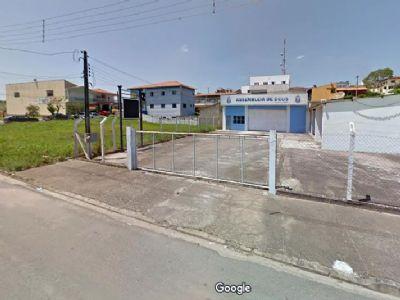 Mais uma igreja é arrombada e furtada em Pilar do Sul