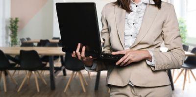 Inscrições abertas para o curso gratuito de Assistente Administrativo no PAT