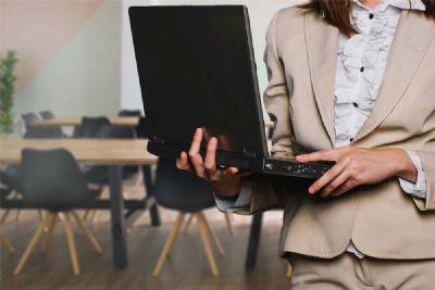 PAT abre inscrições para o curso gratuito de Assistente Administrativo