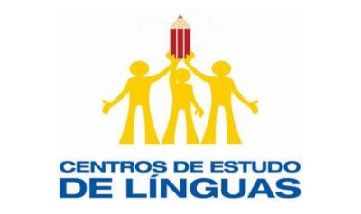 CEL da escola Odilon está com inscrições abertas para cursos de inglês e espanhol