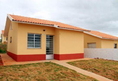 CDHU convoca sorteados e suplentes para comprovar residência no município