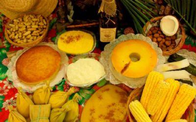 Inscrições abertas para o curso de Processamento Artesanal de Milho