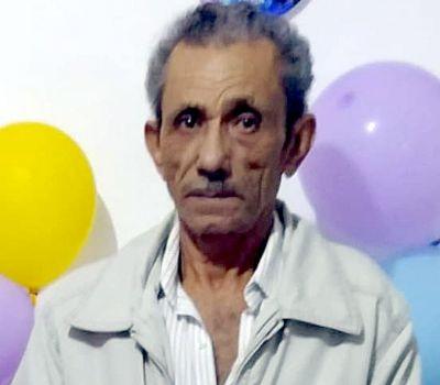 Faleceu Denival Xavier Soares