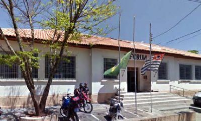 Fórum de Pilar do Sul divulga lista de jurados para 2020
