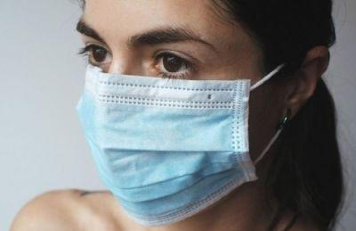 Uso de máscaras em locais públicos será obrigatório a partir desta quinta