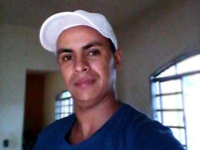 Faleceu Hugo Rafael Zacarias