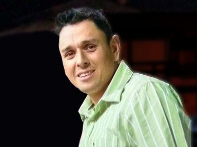Faleceu Jamil Vieira Pereira