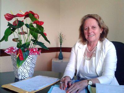 Ex-prefeita Janete é absolvida no Supremo Tribunal Federal da acusação de nepotismo