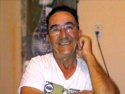Faleceu José Pedro da Silva (Zé Pedro)