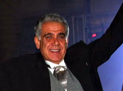 Faleceu Julio Ferreira de Carvalho (Julio do Tico Leite)