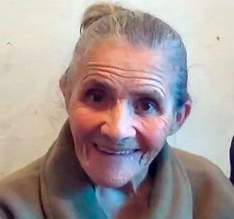Faleceu Margarida Rodrigues da Silva