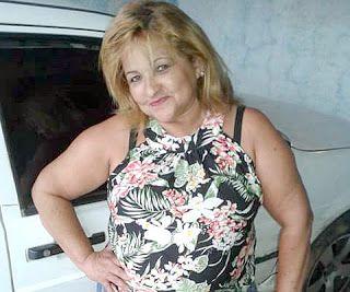 Julgamento da motorista bêbada que matou a bebê Lorena é adiado para julho