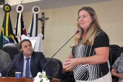 Cerimônia de posse do prefeito, vice e vereadores será restrita, em razão da Covid-19