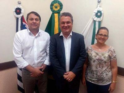 CDHU abre inscrição para 68 casas em Pilar do Sul