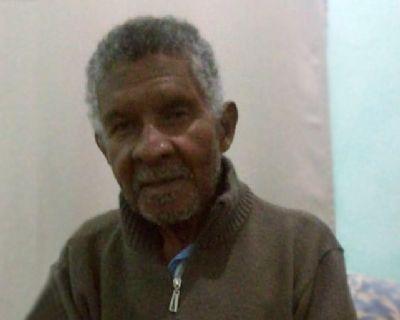 Faleceu Paulo Pinto