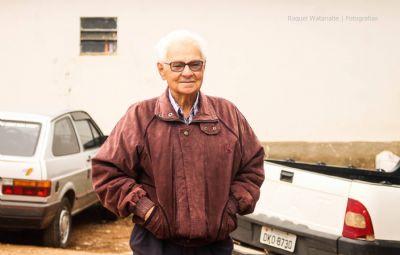 Toninho da Padaria decreta luto oficial pela morte do ex-prefeito Pedro Mineiro