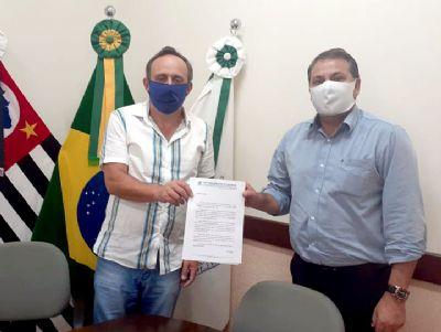 DER anuncia início de recuperação da SP-250, entre Pilar e São Miguel