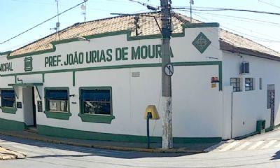 Prefeitura de Pilar do Sul abre inscrição para cadastro reserva de estagiários