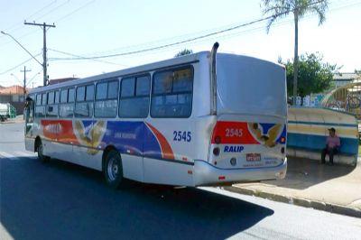 Transporte escolar municipal e coletivo volta a funcionar em Pilar do Sul