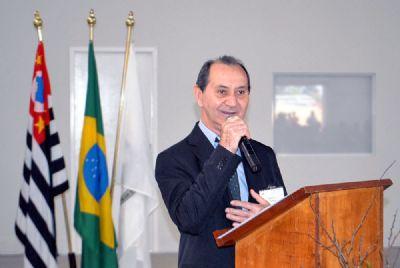 STJ rejeita recurso e mantém condenação e cassação de Toninho da Padaria