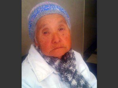 Faleceu Yoshiko Hiyama