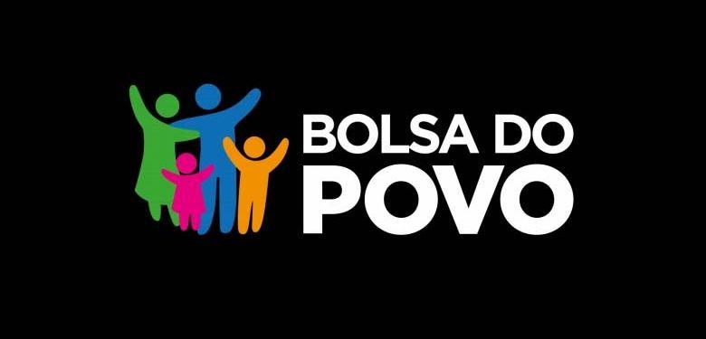PAT divulga convocados para o Programa Bolsa Trabalho em Pilar do Sul