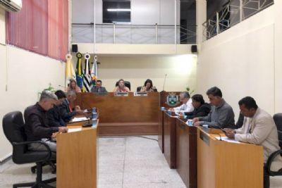 Novamente, vereadores do prefeito derrubam emenda para segurança pública