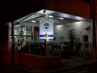 Câmara rejeita recurso e confirma extinção do mandato de vereador Agnaldo