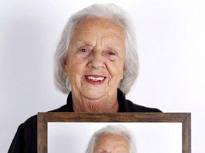 Faleceu Cecília Carvalho Pereira de Oliveira (Cecília Gata)