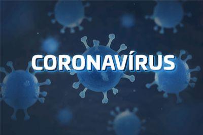 Pilar do Sul tem mais de 100 pacientes suspeitos e positivos de Covid-19
