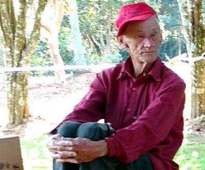 Acusados de matar 'Chico das Mudas' vão a Júri Popular nesta quinta-feira