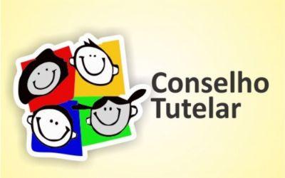 CMDCA abre inscrições para candidatos a conselheiro tutelar