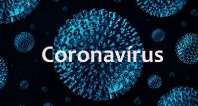 Pilar do Sul registra mais uma morte por Coronavírus