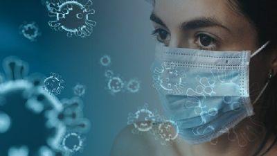 Pilar do Sul tem 7 casos suspeitos e monitorados de Coronavírus
