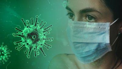 Pilar do Sul continua com apenas dois casos suspeitos de coronavírus