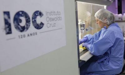 Pilar do Sul tem um novo caso suspeito de coronavírus
