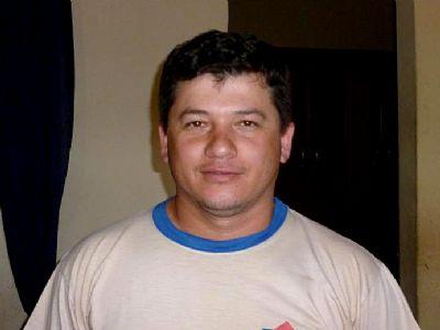 Faleceu Cristiano Rodrigues Nogueira