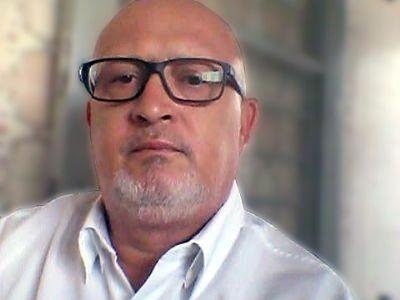 Morre João Galdino, ex-delegado de polícia de Pilar do Sul