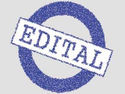 APROAPI abre processo seletivo para contratar um Assistente Administrativo